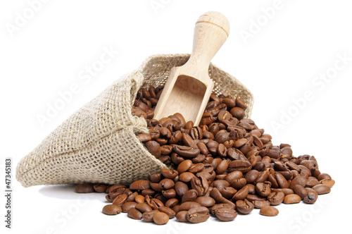 Fototapeten,kaffee,bohne,kaffeeautomat,koffein