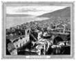 Biblical Place : Tiberias