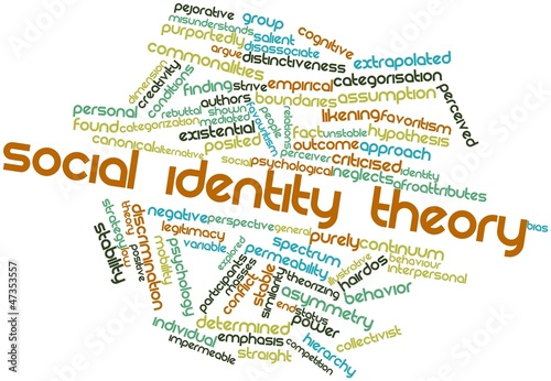 Is any version of the identity theory of mind acceptable