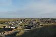 Ferienhaussiedlung in Jütland Dänemark 1
