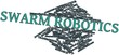 Word cloud for Swarm robotics