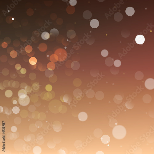beautiful celebrate & holiday background