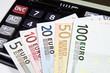 Waluta europejska Euro