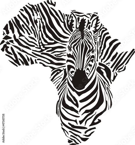 afrika-in-einer-zebratarnung