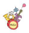 icon instrument