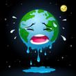 Crying Earth - 47367988