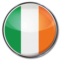 Button Irland