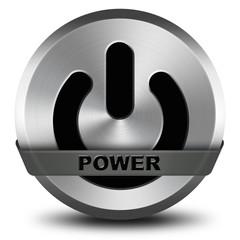 Icône power