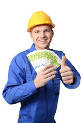 Handwerker_Geld_tw