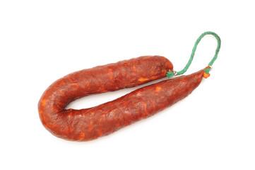 Corizo sausage