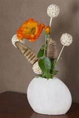 vase d'intérieur