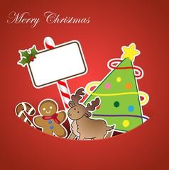 Merry Christmas_III