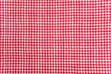 Table cloth texture