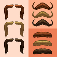 mustaches-part 2