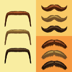 mustaches-part 4