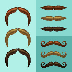 mustaches-part 5