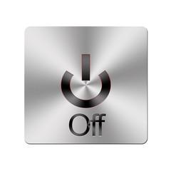 Interruptor Off.