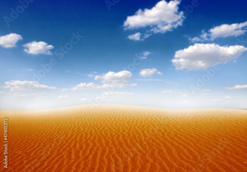 Fototapeten,sanddünen,sand,ocolus,sahara