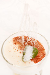 tasty tiramisu