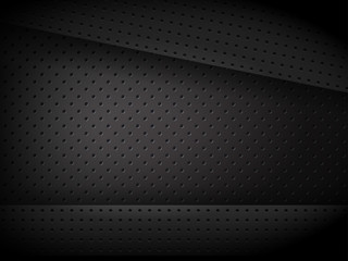 carbons background