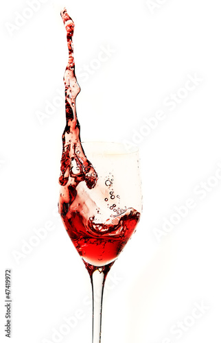 Wein-Splash 2