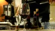 Vino Wine Vin Vinho 포도주