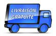 Livraison_Gratuite_Bleu
