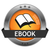 Vector Button eBook