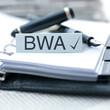 BWA - Betriebswirtschaftliche Auswertung
