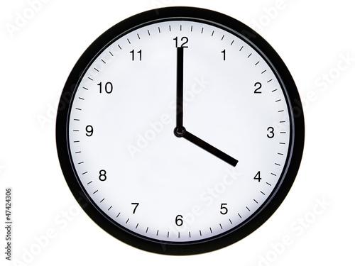 04:00 uhr - 47424306