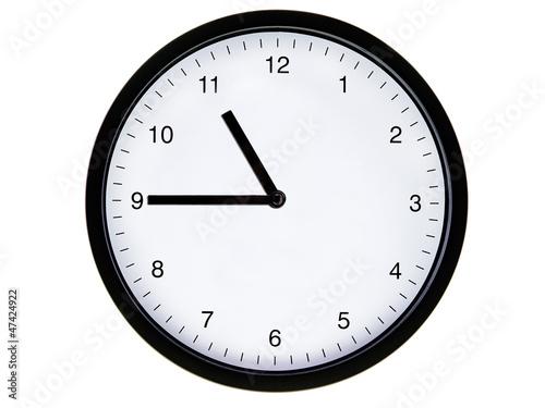 10:45 uhr - 47424922