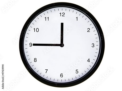 11:45 uhr - 47424944