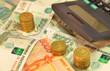 денежный подсчет