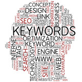 keywords - 47428165