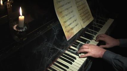 piano 11