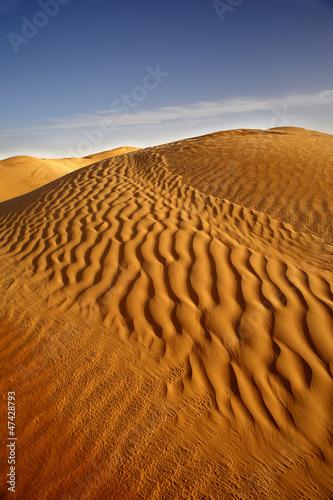 Fototapeten,tunesien,ocolus,sanddünen,sand