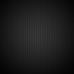 Premium black metal background