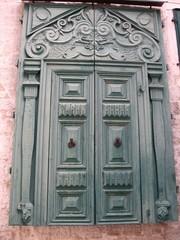 Sibenik - Morska vrata (Porta di Mare)