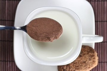 Kakao02