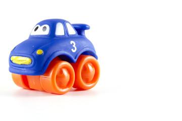Spaßmobil