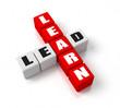 Learn Lead