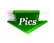 Pics Green Arrow