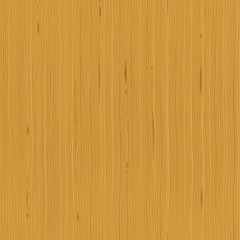 Vector wood texture horizontal seamless pattern ornament