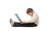 Child Laptop