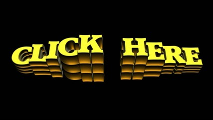 click herre