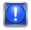 Alert_Blue_Button