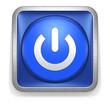 Power_Blue_Button