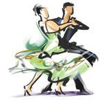 Social dancing04