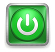 Power_Green_Button