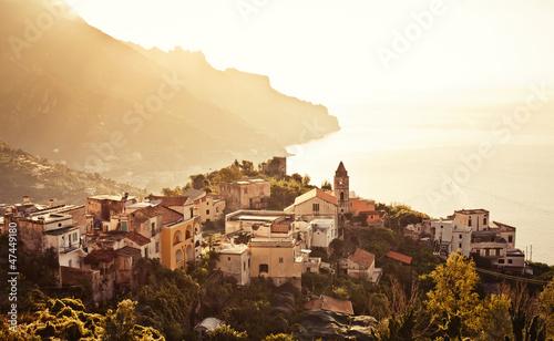 ravello-wybrzeze-amalfi-wlochy
